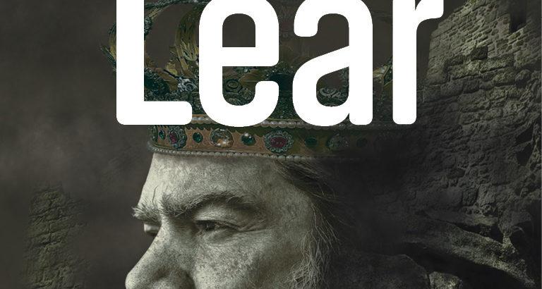 Szekspir Król Lear