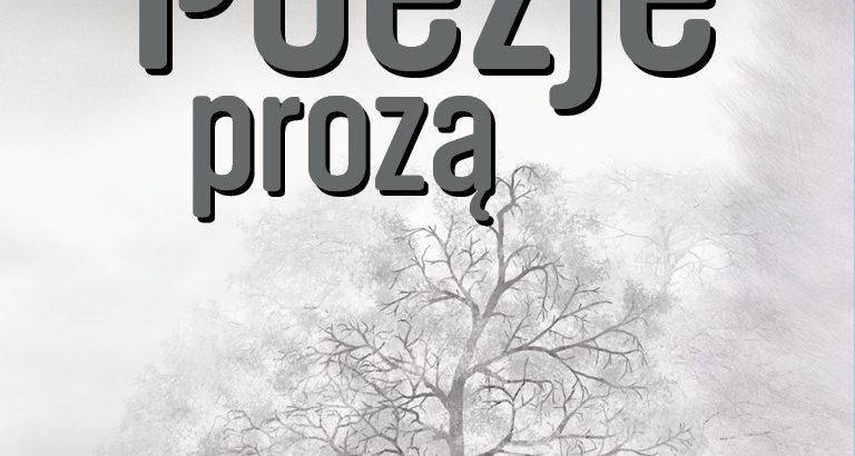 Turgieniew Poezję prozą